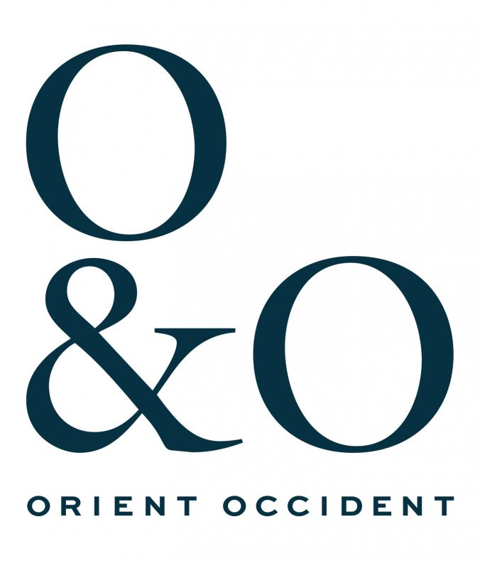 Oy Orient-Occident Ltd